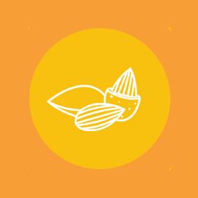 Manteli icon
